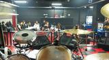 0426_ドラム目