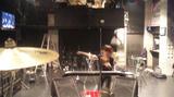 091030_drum_eye