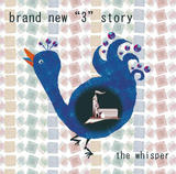 "brand new ""3"" story"