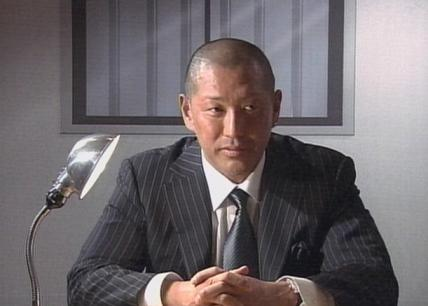 Images of 和田アキ子殺人事件