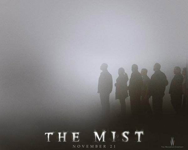 ミスト (映画)の画像 p1_21