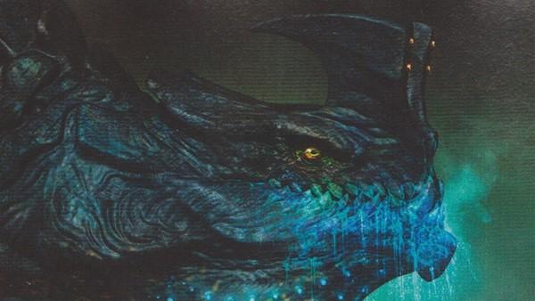 パシフィック・リム(Pacific Rim)Kaiju