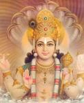 Ayyavali_Vishnu.png