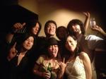 nisiarai3.jpg