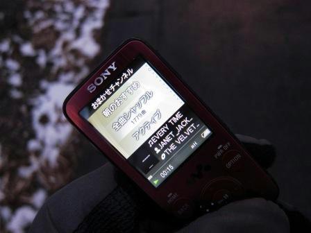 IMG_2515000.JPG