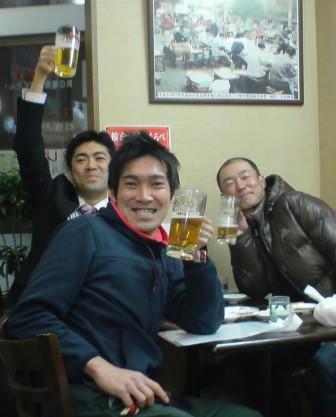 DSC00619000.JPG