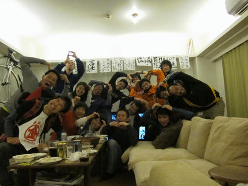 IMG_8383000.JPG