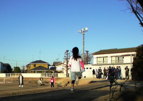 20110108075012.jpg