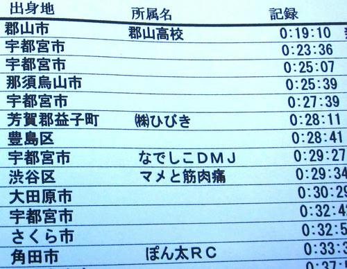 IMG_3452000.JPG