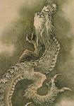 hokusai14.jpg