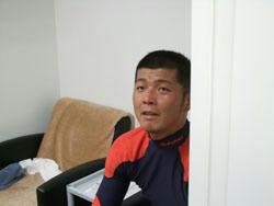 DSCF3461-matsutani.JPG