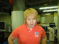 P1000014morikawa-gou.JPG