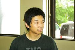 IMGP001takahashi-shouhei1.JPG