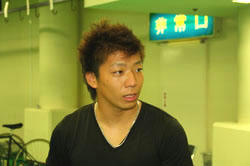IMGP0008arai-ryoutarou.JPG