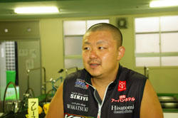 IMGP0018szukki-yuuichirou.JPG