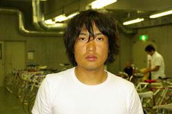 IMGP0004abe-hiroshi.JPG