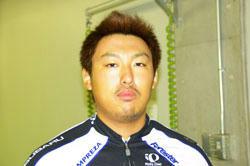 IMGP0014taguchi-mamoru.JPG