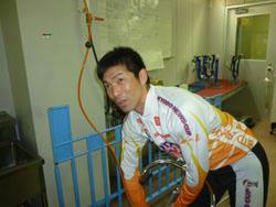 P1000841ikejiri-kouichi.JPG