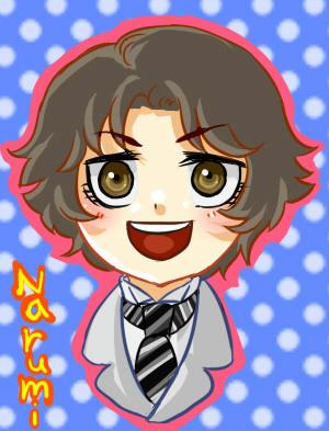 narumi.jpg