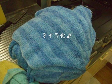 CIMG6216.JPG