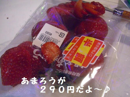 CIMG0377.JPG