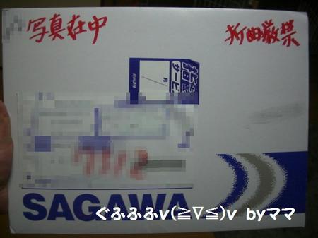 CIMG7433.JPG