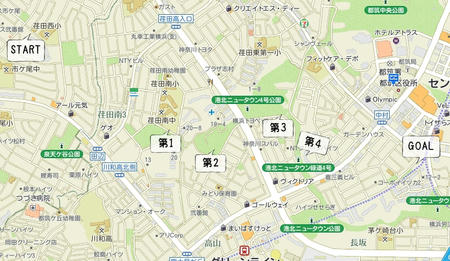 chizu5.jpg