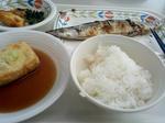 秋刀魚2.JPG