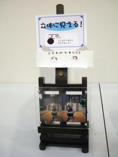 2010tamiyaakira-P2.jpg