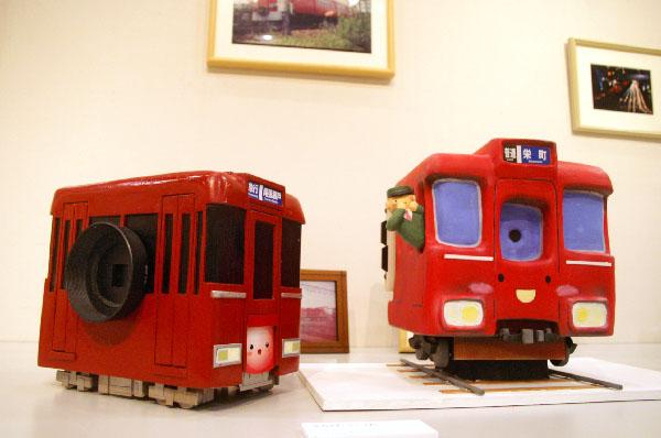 2011otama-k1.jpg