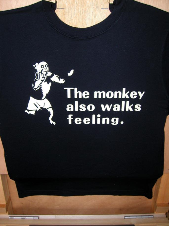 monkey02.jpeg