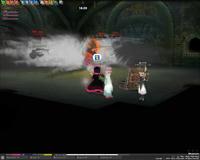 mabinogi_2008_01_20_002.jpg