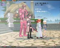 mabinogi_2008_02_09_008.jpg