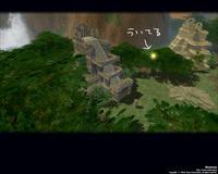 mabinogi_2008_03_05_001.jpg