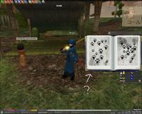 mabinogi_2008_03_05_003.jpg