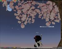 mabinogi_2008_03_27_001.jpg
