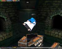 mabinogi_2008_05_12_004.jpg
