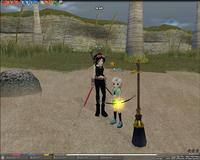 mabinogi_2008_07_02_002.jpg