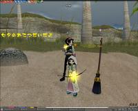 mabinogi_2008_07_02_003.jpg
