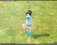 mabinogi_2008_07_07_004.jpg