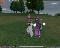 mabinogi_2008_08_30_002.jpg
