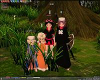 mabinogi_2008_08_31_002.jpg