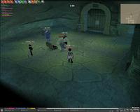 mabinogi_2008_09_05_005.jpg