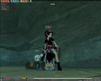 mabinogi_2008_09_05_008.jpg