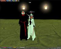 mabinogi_2008_09_06_001.jpg