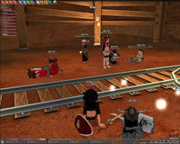 mabinogi_2008_09_06_004.jpg