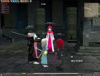 mabinogi_2008_09_14_002.jpg