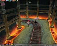mabinogi_2008_09_21_003.jpg