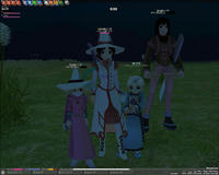 mabinogi_2008_09_21_014.jpg