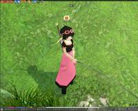 mabinogi_2008_09_26_001.jpg